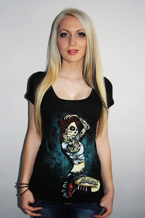 barmetal_clothing_womens_underground_skater_scoopneck_top_t_shirts_2.jpg