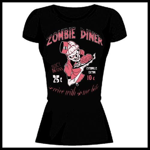 barmetal_clothing_womens_zombie_diner_juicy_brains_t_shirt_t_shirts_3.jpeg
