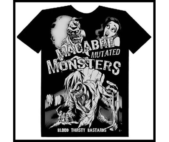 zombie_you_monsters_mens_maniacs_from_mars_b_movie_t_shirt_t_shirts_2.jpg