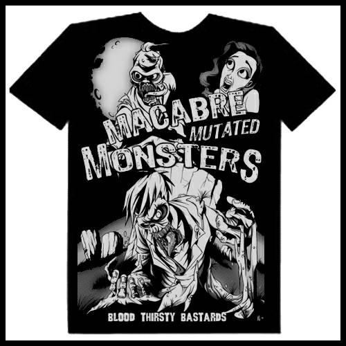 zombie_you_monsters_mens_maniacs_from_mars_b_movie_t_shirt_t_shirts_2.jpg