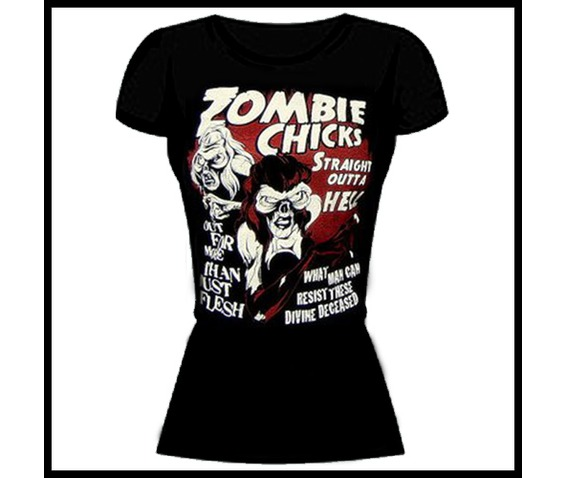 zombie_you_monsters_womens_zombie_chicks_b_movie_t_shirt_t_shirts_2.jpeg