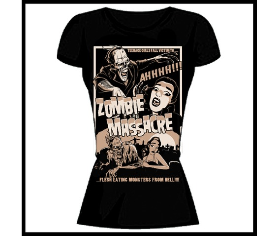 zombie_you_monsters_womens_zombie_massacre_b_movie_t_shirt_t_shirts_5.jpeg