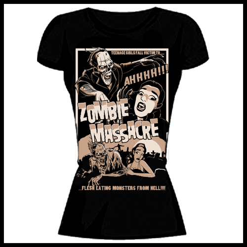 zombie_you_monsters_womens_zombie_massacre_b_movie_t_shirt_t_shirts_5.jpeg