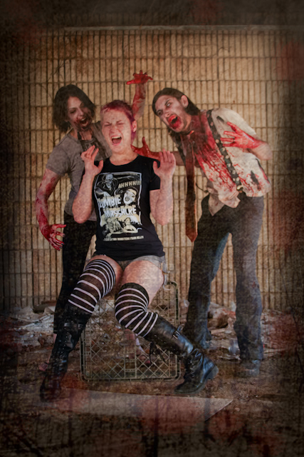 zombie_you_monsters_womens_zombie_massacre_b_movie_t_shirt_t_shirts_5.jpg