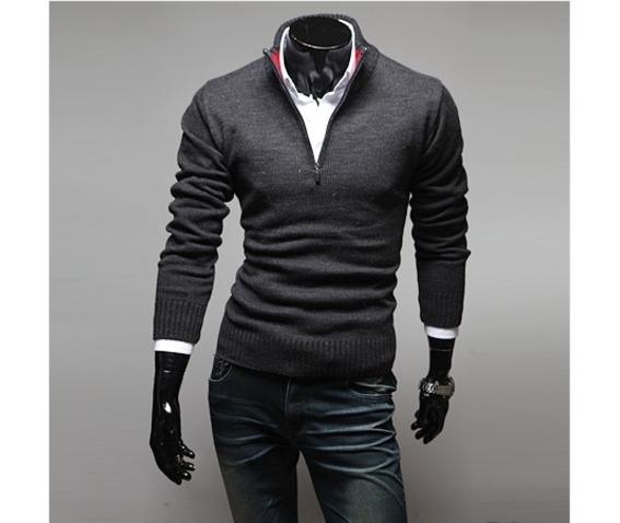charcoal_nmd164_n_sweatshirt_hoodies_and_sweatshirts_4.jpg