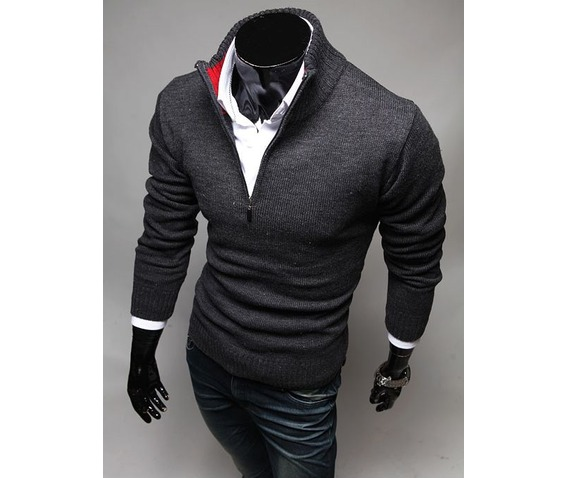 charcoal_nmd164_n_sweatshirt_hoodies_and_sweatshirts_4.jpg