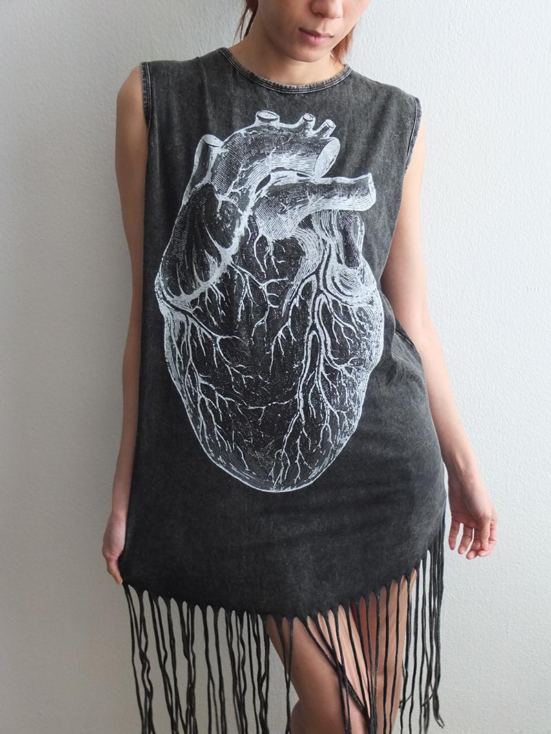punk_pop_rock_indie_hippie_batwing_tussle_fringes_stone_wash_poncho_dress_dresses_6.jpg