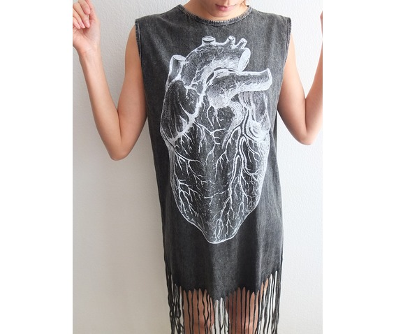 punk_pop_rock_indie_hippie_batwing_tussle_fringes_stone_wash_poncho_dress_dresses_5.jpg