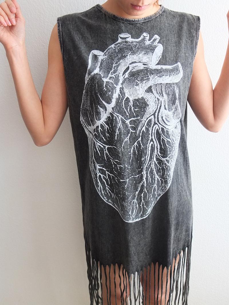 punk_pop_rock_indie_hippie_batwing_tussle_fringes_stone_wash_poncho_dress_dresses_5.jpg