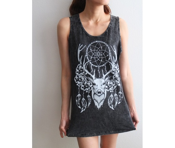 deer_animal_pop_rock_fashion_stone_wash_t_shirt_tank_top_tanks_tops_and_camis_6.jpg