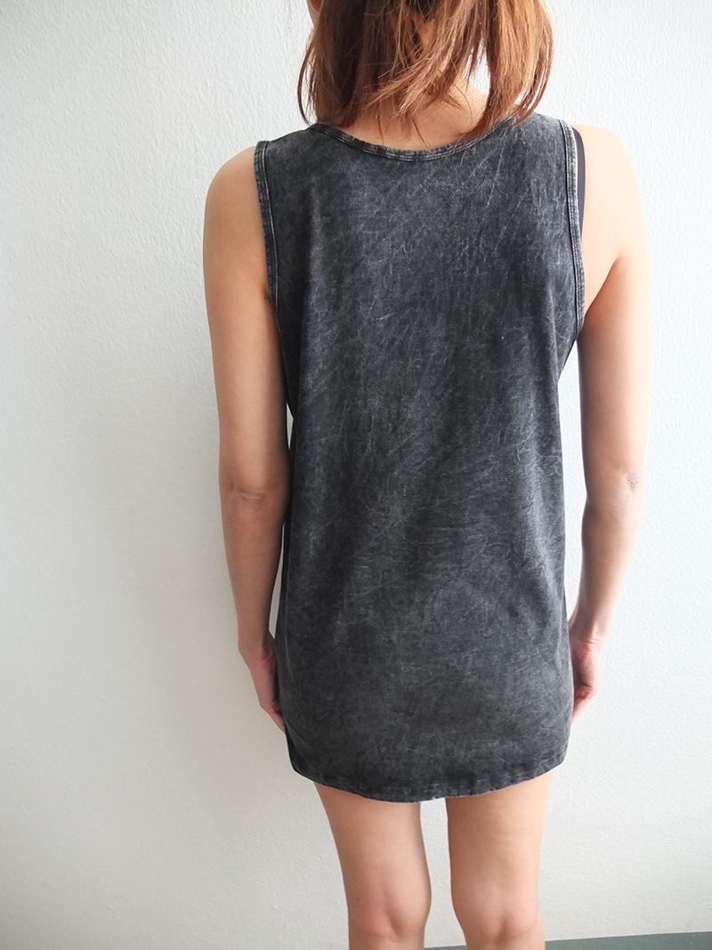 deer_animal_pop_rock_fashion_stone_wash_t_shirt_tank_top_tanks_tops_and_camis_6.jpg