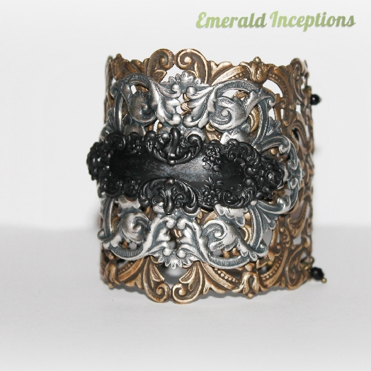 victorian_lace_antique_bronze_silver_black_cuff_bracelet_bangle_bracelets_2.JPG