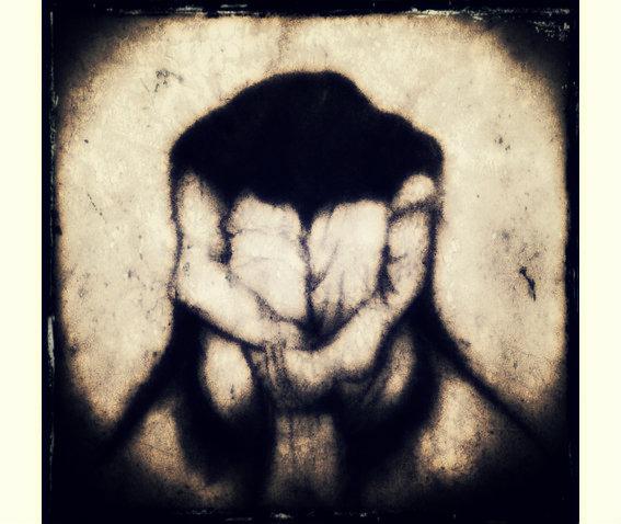 lost_sanity_by_draven1123-d5go0z4.jpg