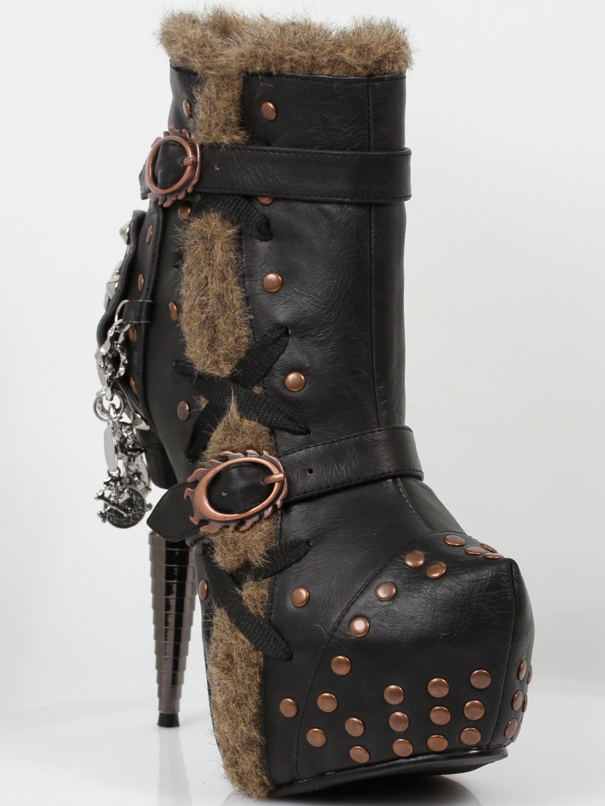 hades_shoes_womens_griffin_steampunk_booties_booties_4.jpg