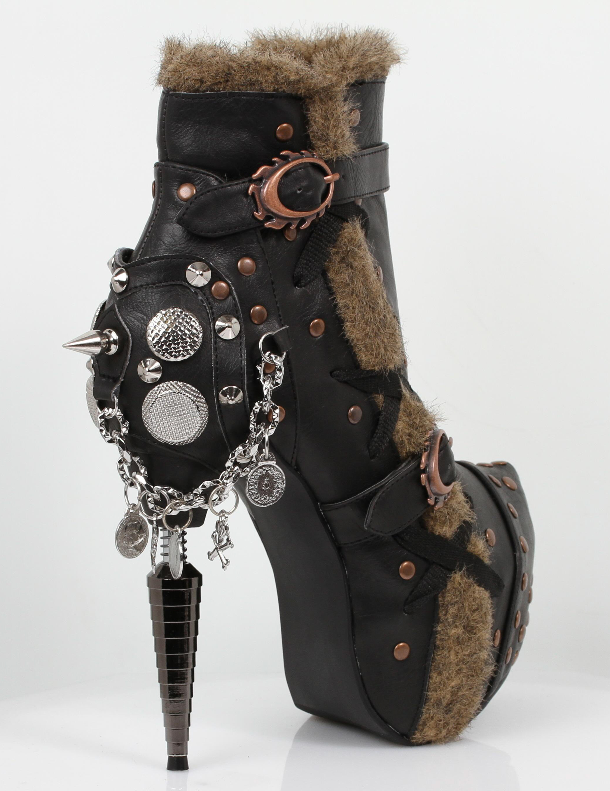 hades_shoes_womens_griffin_steampunk_booties_booties_3.jpg