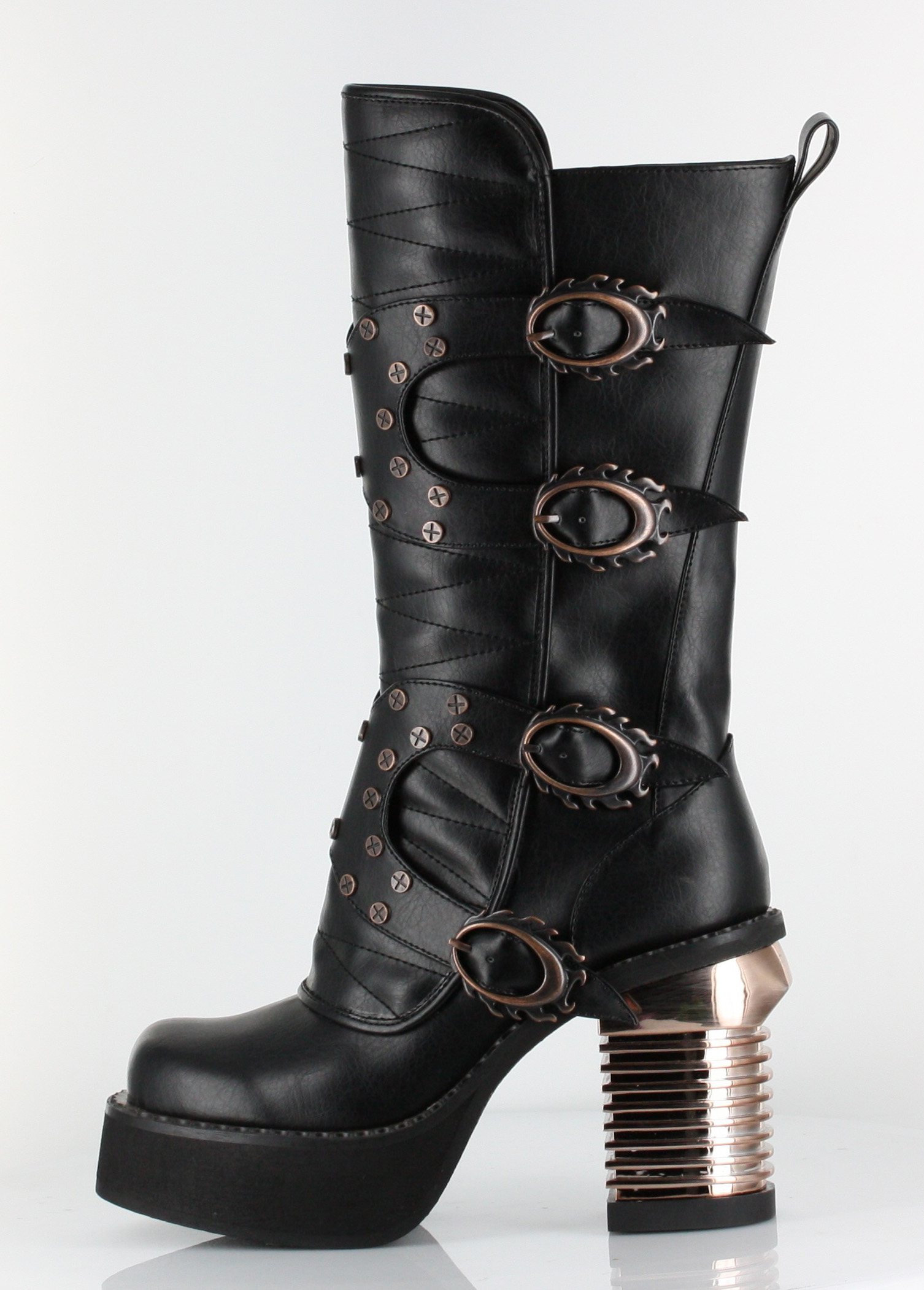 hades_shoes_black_harajuku_steampunk_boots_boots_6.jpg