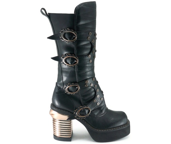 hades_shoes_black_harajuku_steampunk_boots_boots_6.jpg