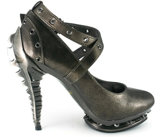 hades_shoes_womens_triton_pewter_steampunk_heels_heels_7.jpg