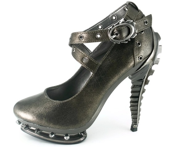 hades_shoes_womens_triton_pewter_steampunk_heels_heels_6.jpg
