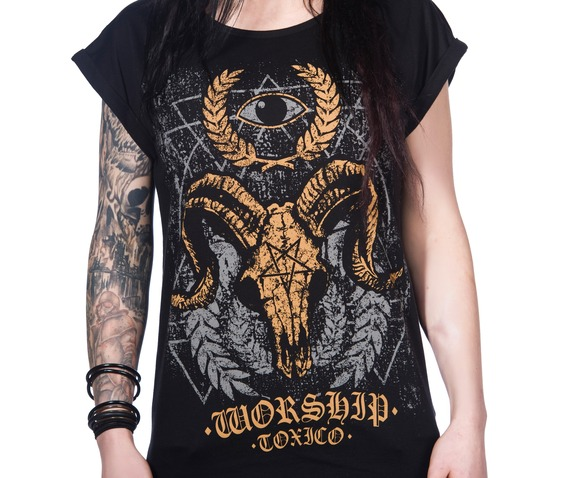toxico_clothing_womens_worship_your_master_occult_t_shirt_t_shirts_3.jpg