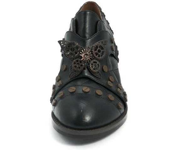 hades_shoes_womens_black_icon_steampunk_shoes_loafers_and_slip_ons_6.jpg