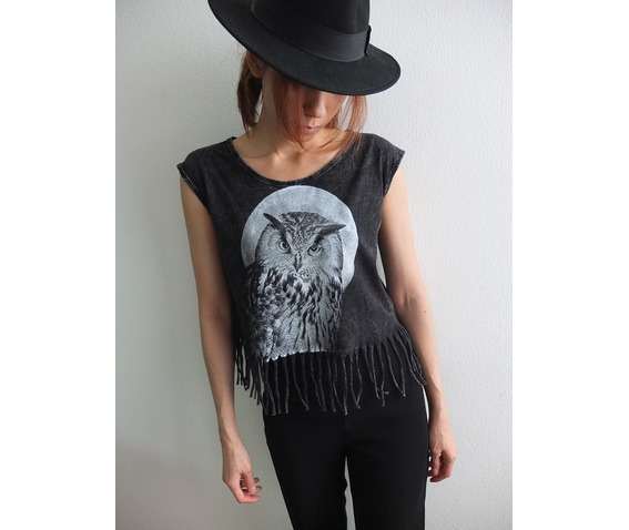 owl_animal_pop_rock_fashion_stone_wash_t_shirt_poncho_tanks_tops_and_camis_5.jpg