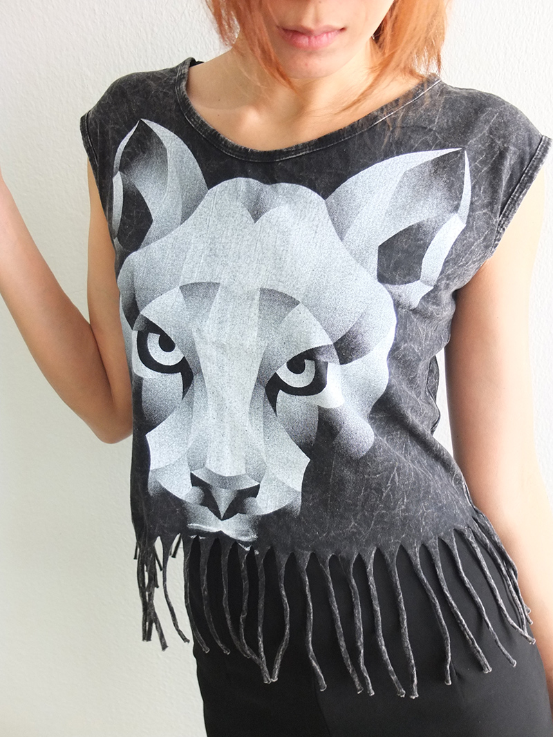 lion_face_animal_pop_rock_fashion_stone_wash_t_shirt_poncho_tanks_tops_and_camis_5.jpg