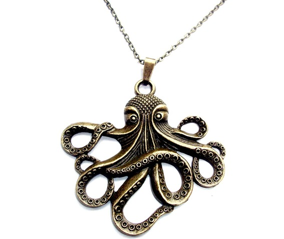 eyecatching_antique_bronze_colour_metal_octopus_chain_pendants_2.jpg