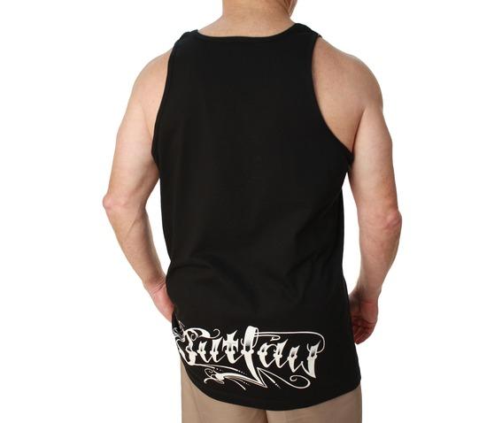 tattoo_tank_black_tank_tops_3.JPG
