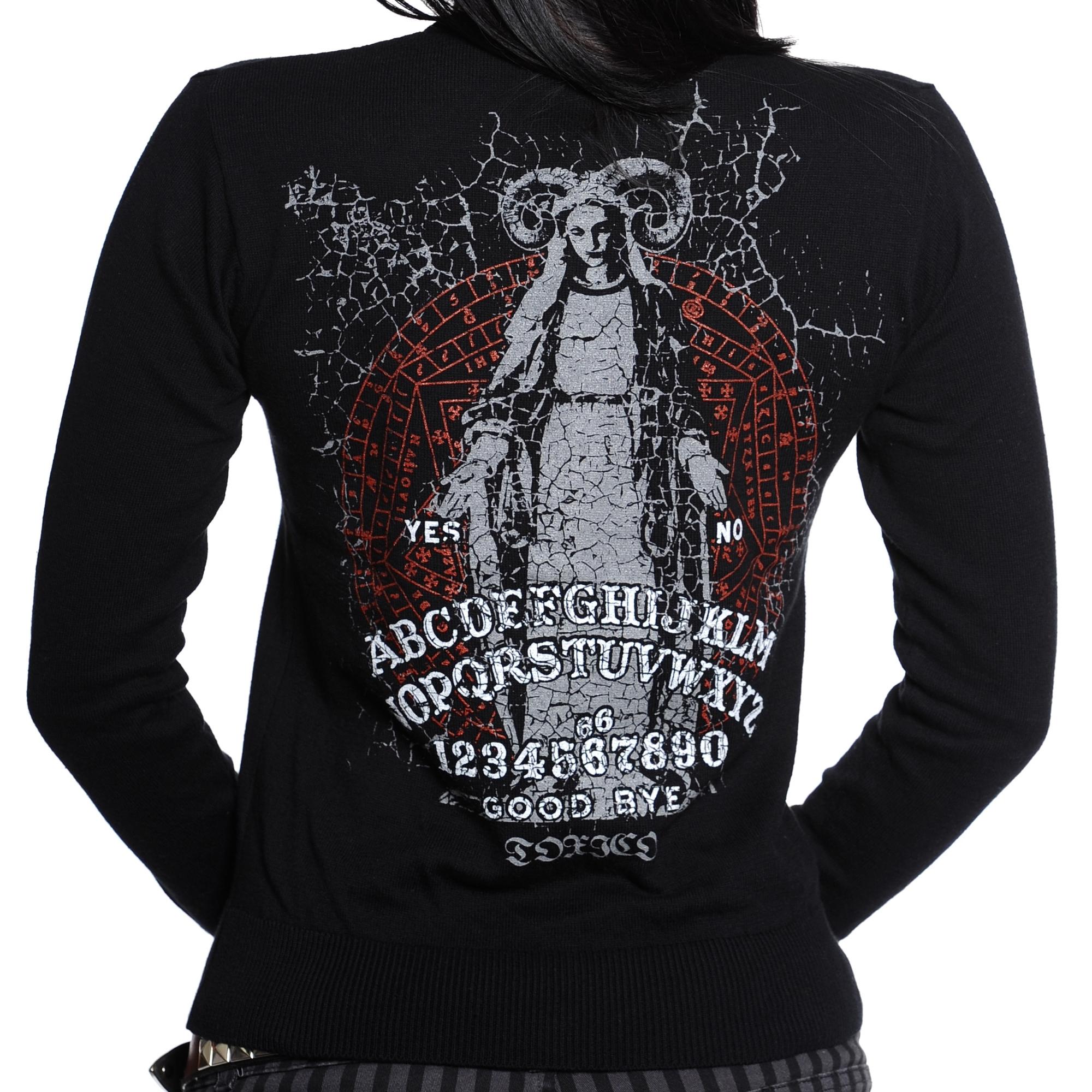 toxico_clothing_womens_ouija_board_tattoo_cardigan_cardigans_and_sweaters_3.jpg