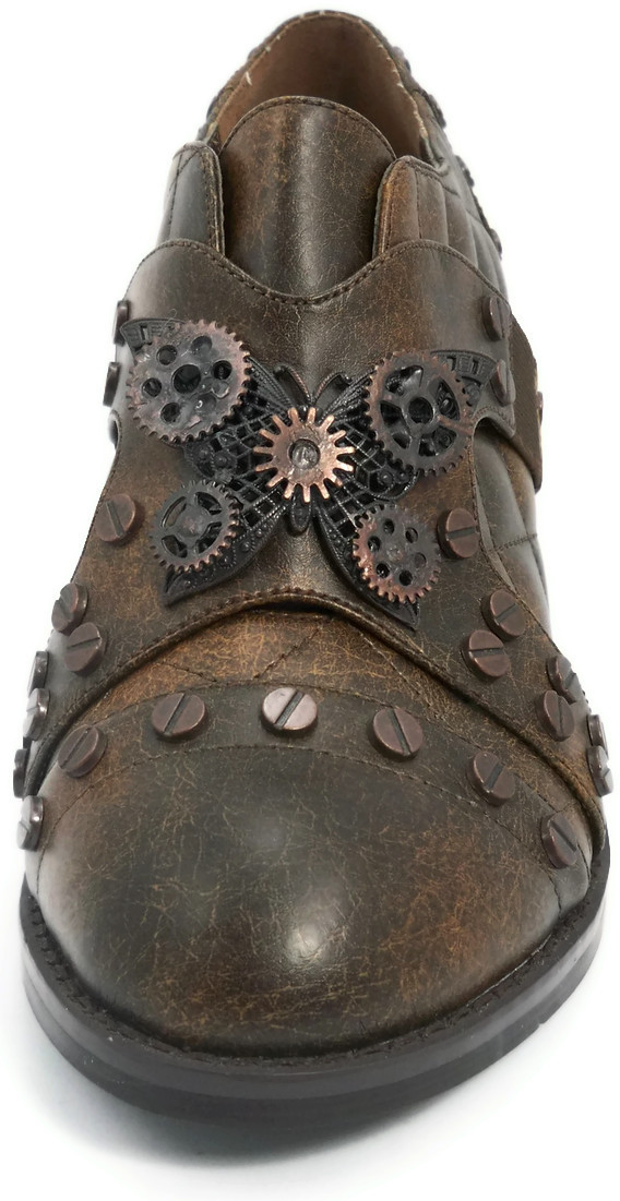 hades_shoes_womens_icon_brown_steampunk_shoes_loafers_and_slip_ons_6.jpg