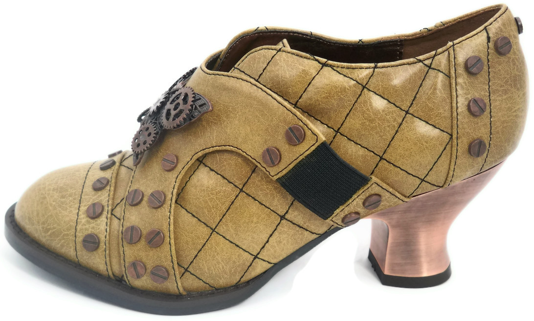 hades_shoes_womens_icon_mustard_steampunk_shoes_loafers_and_slip_ons_6.jpg
