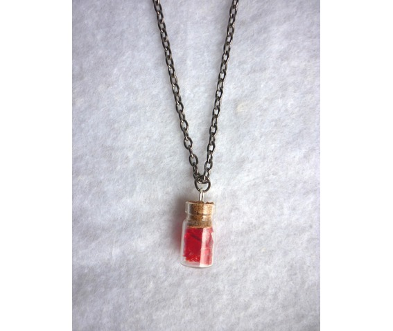 red_crystal_vial_necklace_necklaces_5.JPG