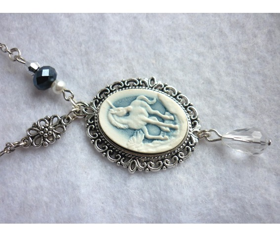 victorian_blue_and_white_unicorn_necklace_necklaces_4.JPG