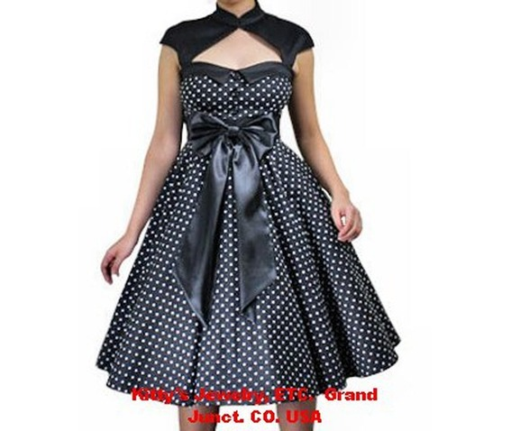 archaize_polka_dot_dress_standard_and_plus_sizes_available_37818_cs_shirts_5.jpg