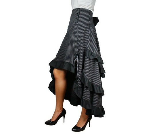 three_tiered_tail_skirt_50250_cs_standard_and_plus_sizes_available__skirts_7.jpg