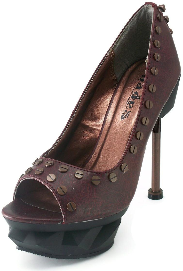 hades_shoes_womens_iron_punk_burgundy_steampunk_heels_platforms_6.jpg