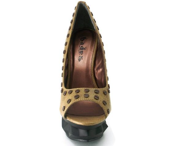 hades_shoes_womens_iron_punk_mustard_steampunk_heels_heels_6.jpg