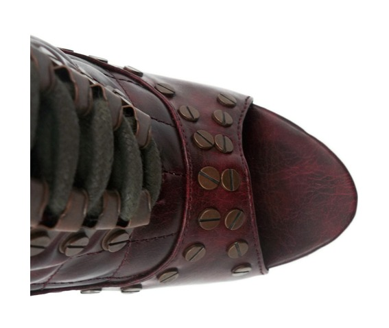hades_shoes_womens_ixx_burgundy_steampunk_booties_booties_6.jpg