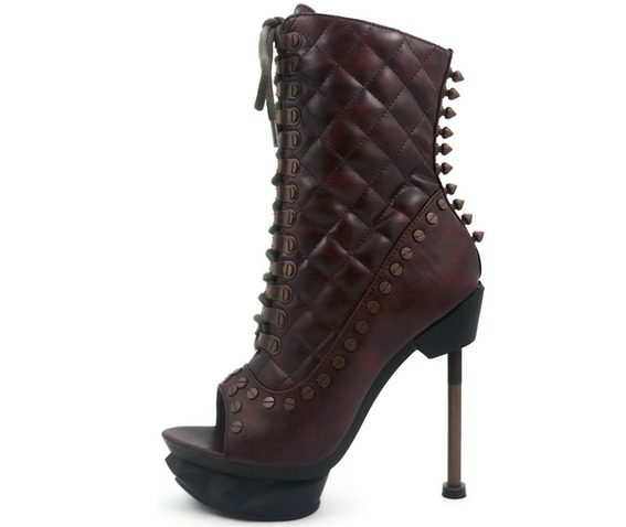 hades_shoes_womens_ixx_burgundy_steampunk_booties_booties_6.jpg