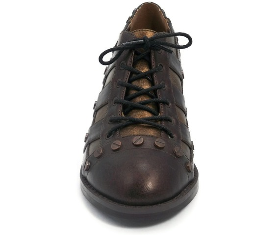 hades_shoes_womens_brown_jade_victorian_shoes_loafers_and_slip_ons_6.jpg