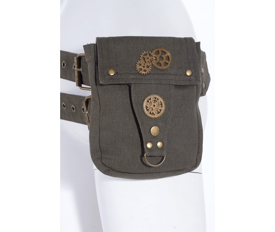 black_brown_green_steampunk_canvas_gears_hip_bag_utility_belt_purses_and_handbags_12.jpg