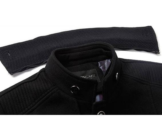 black_gray_colors_mens_casual_winter_spring_jacket_jackets_14.jpg