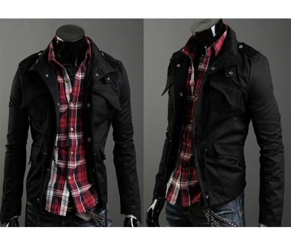 black_army_green_gray_colors_mens_slim_spring_jacket_jackets_10.jpg
