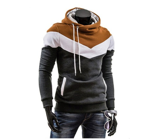 3_different_multi_colored_thick_fleece_hooded_pullover_sweatshirt_hoodie_hoodies_and_sweatshirts_9.jpg