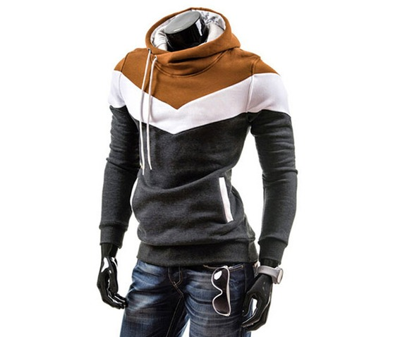 3_different_multi_colored_thick_fleece_hooded_pullover_sweatshirt_hoodie_hoodies_and_sweatshirts_8.jpg