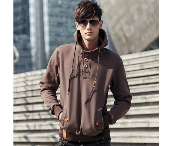 5_colors_mens_winter_fall_spring_hooded_sweatshirt_hoodie_pullover_hoodies_and_sweatshirts_14.jpg