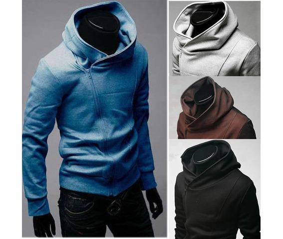 black_blue_gray_colors_mens_slim_fit_spring_hoodie_sweatshirt_hoodies_and_sweatshirts_9.jpg