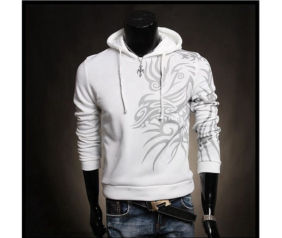 4_colors_mens_slim_tattoo_print_hooded_spring_sweatshirt_hoodie_hoodies_and_sweatshirts_10.jpg