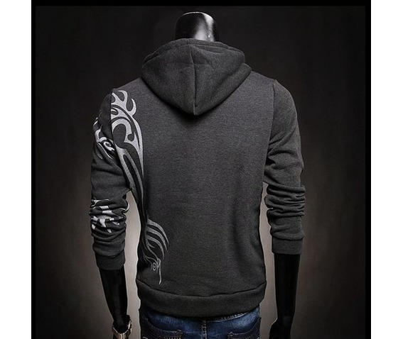 4_colors_mens_slim_tattoo_print_hooded_spring_sweatshirt_hoodie_hoodies_and_sweatshirts_9.jpg